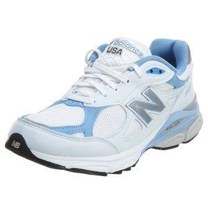 Women's New Balance 990 Running Shoe